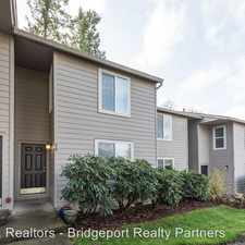 Rental info for 10900 SW 76th Pl unit #38 in the Ashcreek area