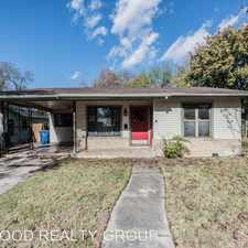 Rental info for 211 QUENTIN DR in the Jefferson area