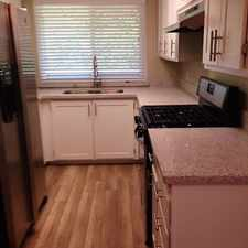 Rental info for 3577 Galena Dr #4