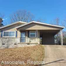 Rental info for 38 OAKVIEW DRIVE