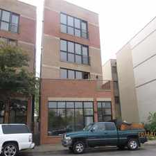 Rental info for 2436 W. Madison 2 in the Near West Side area