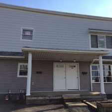 Rental info for 900 Albert st. 2 in the Scranton area