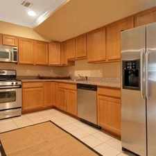 Rental info for 218 Jackson St 8 in the Jersey City area