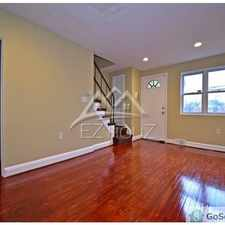 Rental info for We have A wonderful 2 bed/ 2bath you've been waiting for! in the Cross Country area