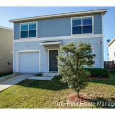 Rental info for 1804 Vineridge Ln in the Fort Worth area