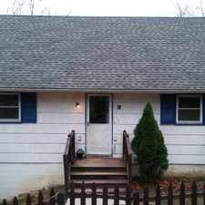 Rental info for 59 Lakeview Drive