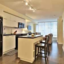 Rental info for 21 Nelson St #2 in the Kensington-Chinatown area