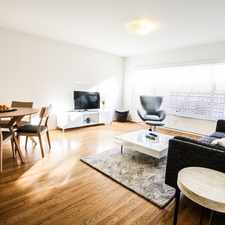 Rental info for 391 29th Street #1 in the San Francisco area