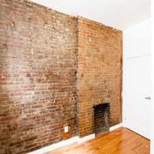 Rental info for 309 East 61st Street