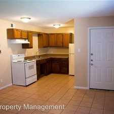 Rental info for 917 Coury Road in the Hamlet area