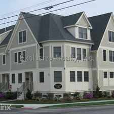 Rental info for Exclusive Realty, Inc. in the Boston area