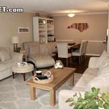 Rental info for $1365 1 bedroom Apartment in Charlotte Uptown in the Charlotte area
