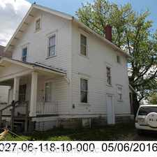 Rental info for 4 Stoodt Ct. in the 44902 area