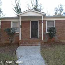 Rental info for 831 Interurban Ave in the Thomasboro - Hoskins area