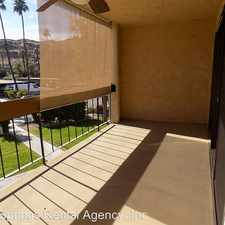 Rental info for 5300 Waverly Dr #4205 (bldg M)