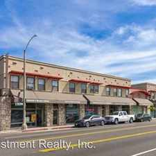 Rental info for 2309 E 7Th Street - 05 in the Eastside area