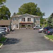 Rental info for 6235 drummond rd in the Niagara Falls area