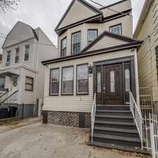 Rental info for If You're Looking To Buy in Jersey City, Now's Your Chance! in the West Side area