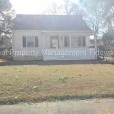 Rental info for UPDATED SINGLE FAMILY HOME IN N. FOX HALL!!! DON'T MISS THIS AWESOME OPPORTUNITY!! in the Norfolk area