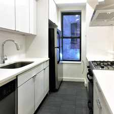 Rental info for W 180th St & Audubon Ave in the New York area