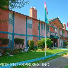 Rental info for 7743 Ventura Canyon Ave. in the Panorama City area