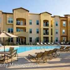Rental info for 14575 W Mountain View Blvd #11202 in the Sun City West area