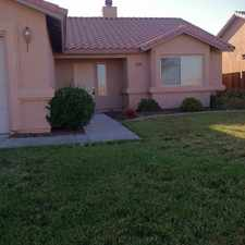 Rental info for 13206 Butte Avenue - HOUSE