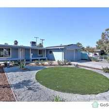 Rental info for 3 Bed 1 Bath 1 Car Garage Beautiful House in the King and Story area