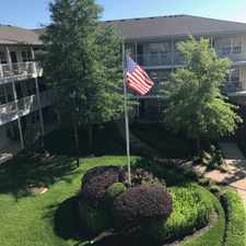 Rental info for Commons at Princess Anne 4924 Princess Anne Road in the Kempsville Lake area