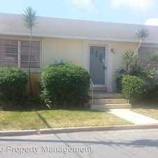 Rental info for 511 - 526 6th Ave North in the Lake Worth area