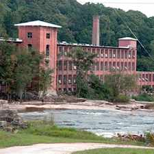 Rental info for Porterdale Mill Lofts