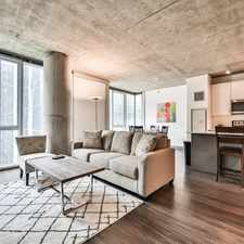 Rental info for $4000 2 bedroom Apartment in Downtown Loop in the East Garfield Park area