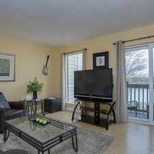 Rental info for $1625 1 bedroom Townhouse in Nashville North in the Nashville-Davidson area