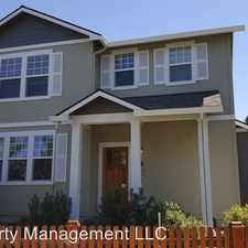 Rental info for 61738 Darla Place