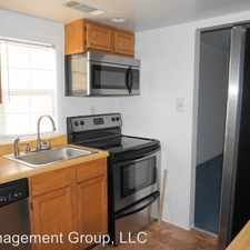 Rental info for 406 Ripplewood Rd