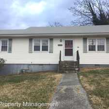 Rental info for 1211 Stoutamire Drive in the Salem area