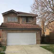 Rental info for 415 Craven Drive