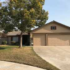Rental info for 2822 S. Maselli Ct.