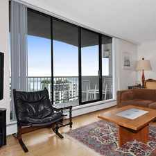 Rental info for 144 West 14th Ave