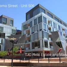 Rental info for 1200 Acoma Street in the Denver area