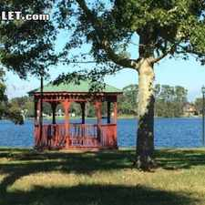 Rental info for $1200 1 bedroom Apartment in Seminole (Altamonte) Casselberry in the Casselberry area