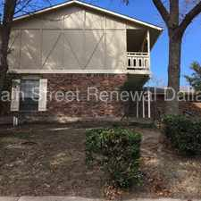 Rental info for 717 Middle Glen Drive in the New West area