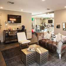 Rental info for The Bryant Apartment Homes in the Oklahoma City area