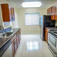 Rental info for Ashley Apartments II