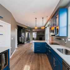 Rental info for 2419 West Homer Street #2 in the Chicago area