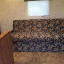 Rental info for Newer 32 Foot RV For Rent, 1-2 People