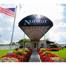 Rental info for Norstar Apartments