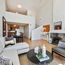 Rental info for 950 Harrison St. #104 in the San Francisco area