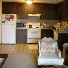 Rental info for 577 Washington Street in the Chinatown - Leather District area