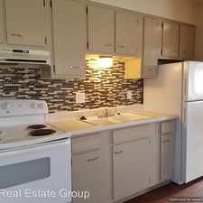 Rental info for 1931 Henderson Ave in the Pleasant Valley area
